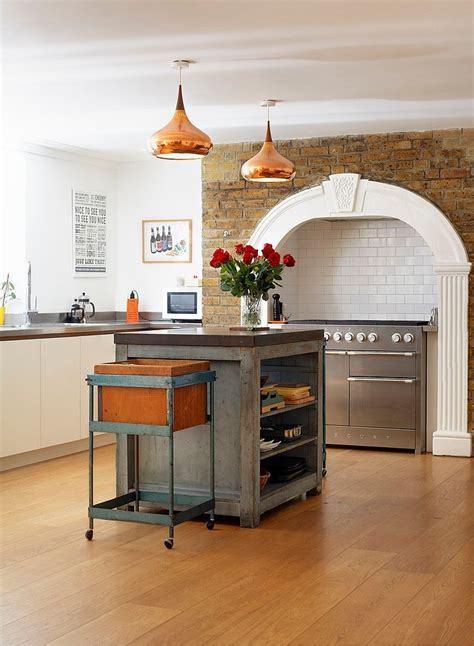 hot kitchen design trends set to sizzle in 2015 hot kitchen design trends set to sizzle in 2015