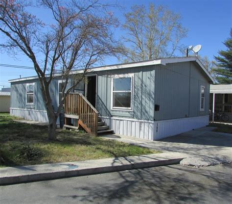 3 bedroom trailer homes for sale mobile home for sale in richland wa three bedroom 1996