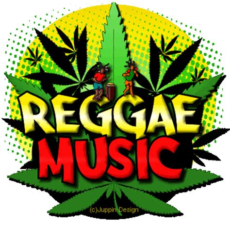 reggae song mundo rasta y reggae imagenes