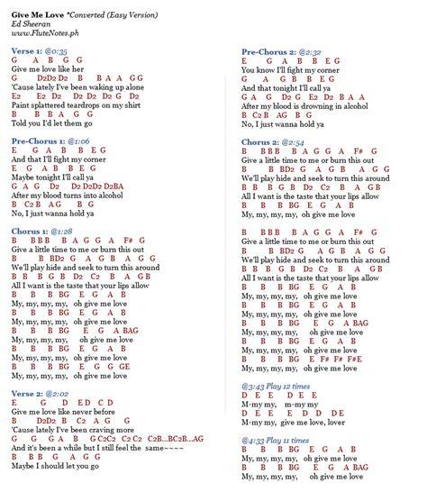 ed sheeran perfect lyrics az photograph mp ed sheeran az lyrics