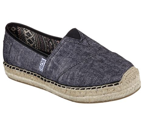 toms vs bobs comfort bobs shoes 28 images toms shoes vs bobs shoes the