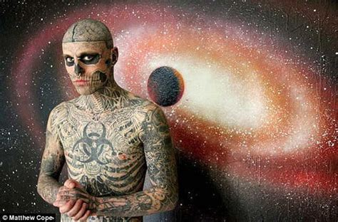 rick rocks tattoo rock with the tattoos articles