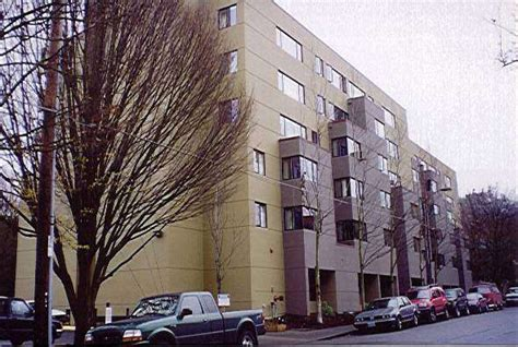 portland oregon section 8 housing ch 123 gallagher plaza building the housing authority