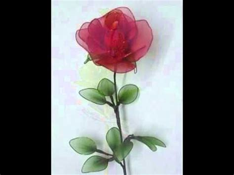 Manik Bunga 1 bunga stoking bunga manik flower