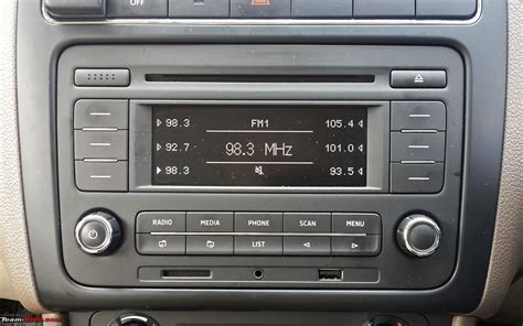 chevrolet impala mk8 eighth generation 2000 2006 fuse box