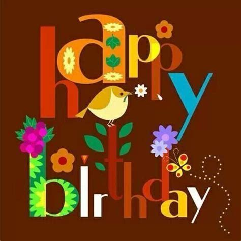 Birthday Cards In Feliz Cumpleanos Feliz Cumplea 241 Os Quotes Pinterest Happy Birthday