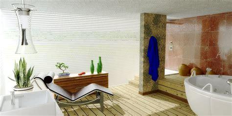 sala da bagno 3dworks sala da bagno