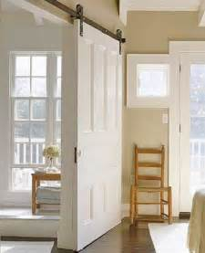 white sliding barn door interior barn doors interior barn doors