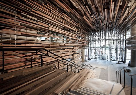 woodworking canberra rodney eggleston laure cavigneaux of march studio