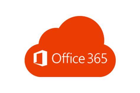 office 365とは office オフィス 365相談センター