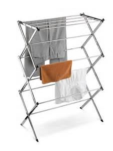 jml spice rack folding clothes drying rack laundry drying garment
