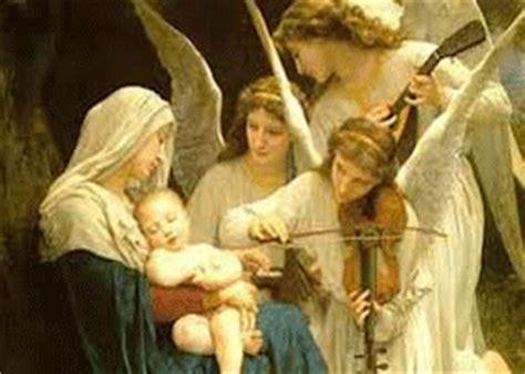 imagenes religiosas angeles custodios los 193 ngeles custodios deguate com