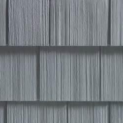 Cedar Shake Siding Panels How To Install Vinyl Cedar Shake Siding Apps Directories