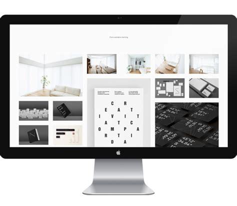 themes tumblr download 25 free minimal tumblr themes inspirationfeed
