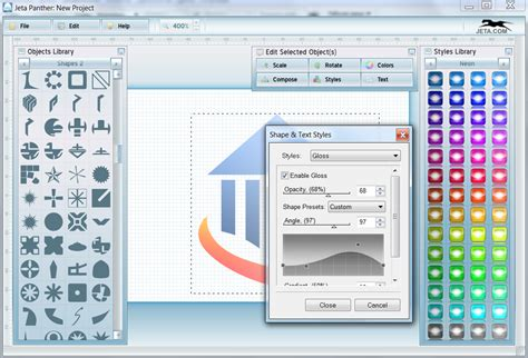 free home designing software