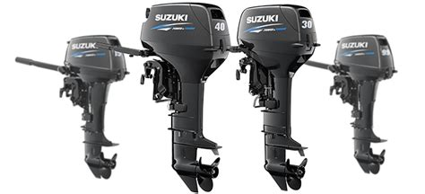 Suzuki Outboards Nz Suzuki Marine Suzuki Outboard Motors Boating Made Better