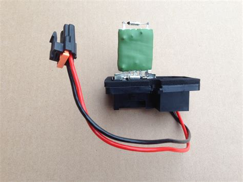 heater resistor values blower resistor values 28 images heater blower motor fan resistor 9140010283 r004 hvac