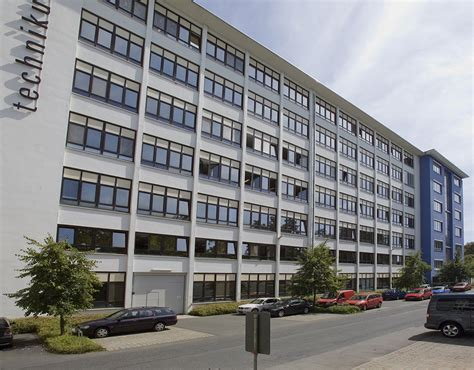 bank of scotland berlin development monitoring steadway project cost