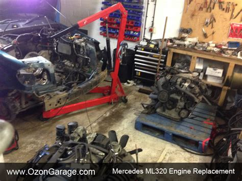 car engine repairs removal refit engine replacements car engine repairs removal refit engine replacements