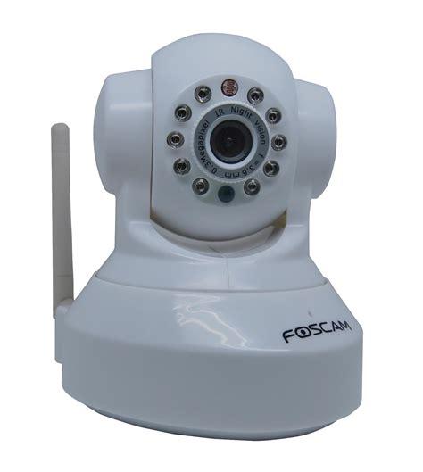 video camara ip controlling the foscam fi8919w ip camera edvoncken net
