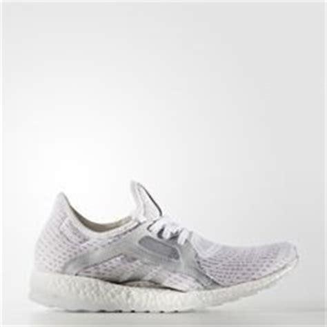 adidas shoes adidas ireland