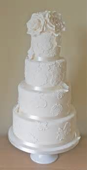 wedding cake sugar ruffles wedding cakes barrow in furness and the lake district cumbria november
