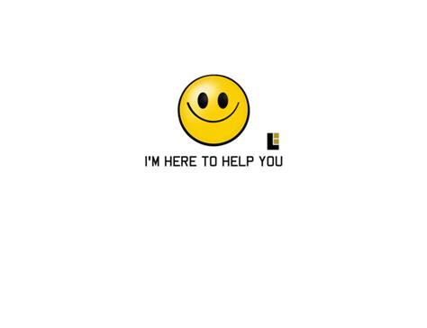 Help Is Here Zafucom by Mysoti Beradan I M Here To Help You Tees