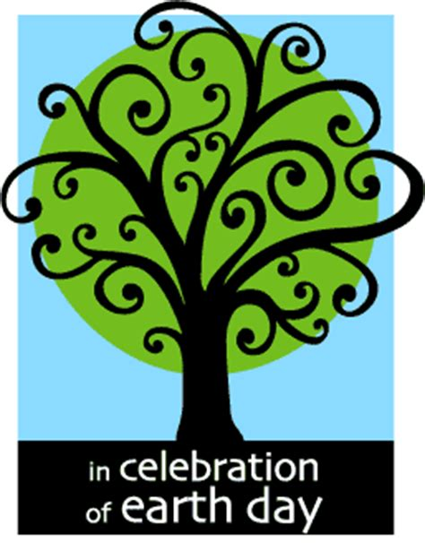 celebrating the earth an earth centered theology of worship with blessings prayers and rituals books in celebration of earth day friends of wehr wehr