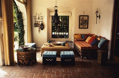 Ethnic Indian Living Room Designs by Ethnic Indian Living Room Interiors