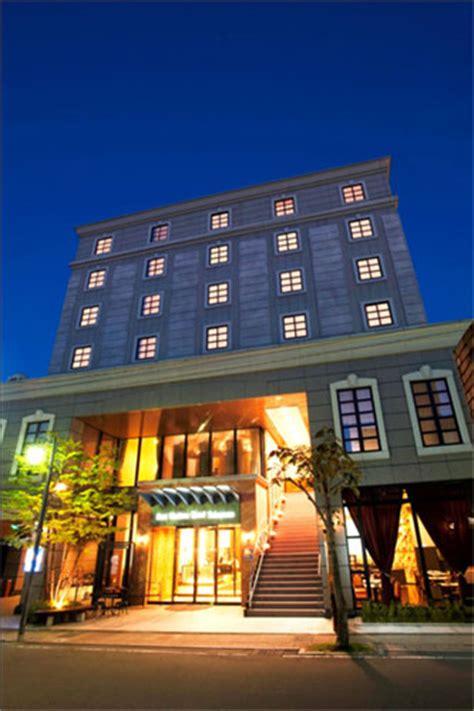 best western takayama ベストウェスタンホテル高山 スキー場周辺の宿 旅館 ペンション ホテル スノーウェイ