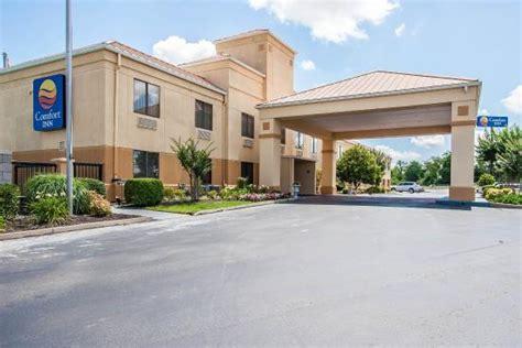 comfort inn brownsville tn comfort inn brownsville tn updated 2016 motel reviews