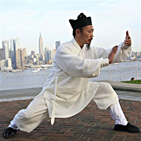 traditional chi traditional white taoist wudang taoist clothing