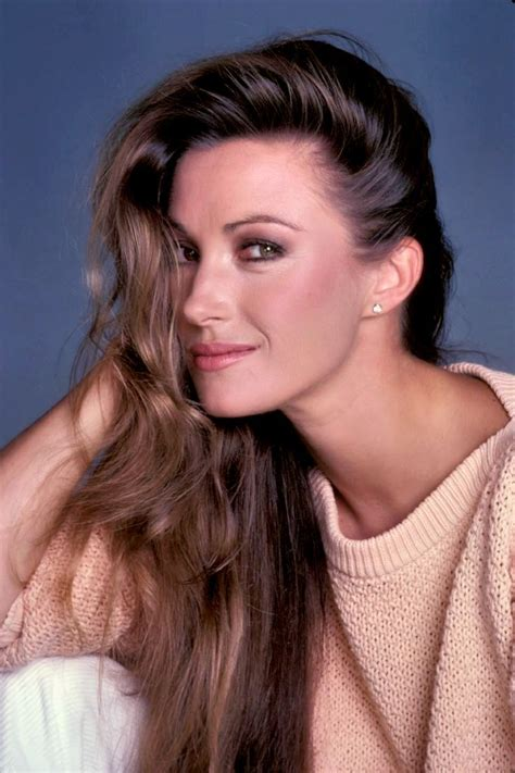 dr quinn hairstyles 812 best images about dr quiin on pinterest jane seymour
