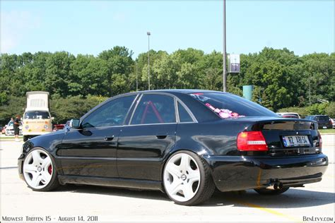 bentley wheels on audi audi s4 with bentley wheels benlevy com