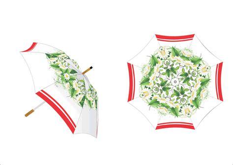 layout mesin garment industri garment sablon bordir design dan konsultan