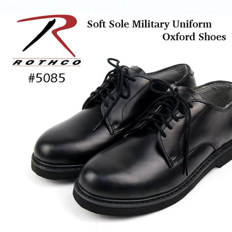 rothco oxford shoes p c h rakuten global market soft sole