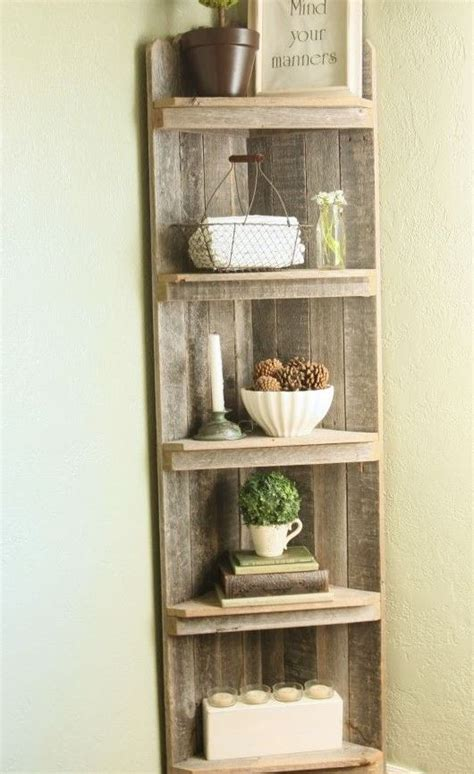 Diy Bathroom Mirror Ideas by 12 Beautiful Diy Pallet Furniture Bathroom Ideas