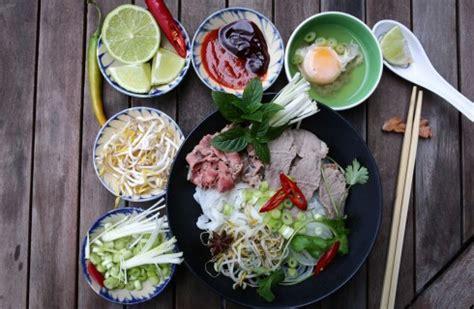 cucina vietnamita cucina vietnamita ricette e tradizioni agrodolce