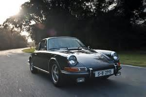 1970 Porsche 911s 1970 Porsche 911 Steve Mcqueen Gorgeous Cars