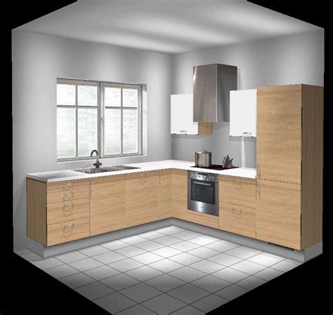 cucine ad angolo con finestra cucina ad angolo con finestra top cucina leroy merlin
