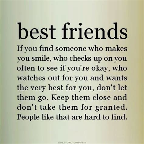 thank you letter to best friend an open letter to my best friends