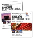 Mike Holt Electrical Training And Exam Prep Products