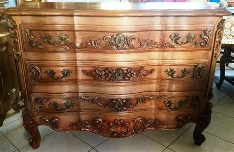 Commode Style Louis Xv Occasion by Commode Style Louis Xv Occasion Clasf