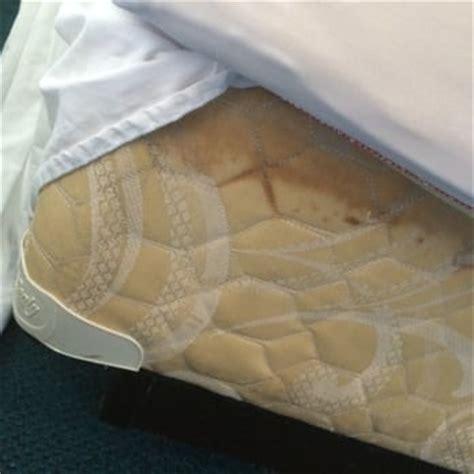 oak motel palo alto 11 reviews hotels 4279 el camino
