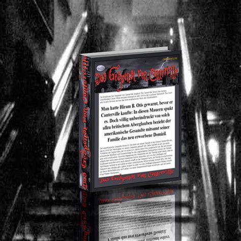 format epub öffnen oscar wilde das gespenst von canterville ebook im pdf