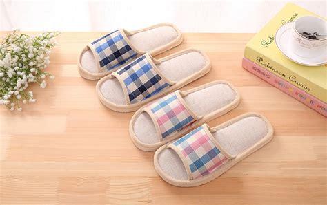 Kupluk Winter Wanita Model Pom Pom sandal selop indoor size 39 40 pink jakartanotebook