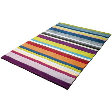 rug uk rugs 163 500 paperchase rugs carpet flooring