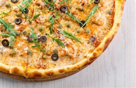 domino pizza vegan domino s finally offer vegan cheese but news