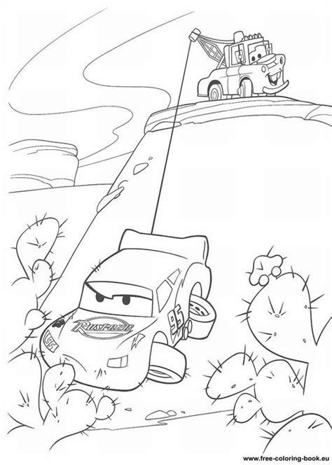 coloring pages disney pixar coloring pages cars disney pixar page 1 printable
