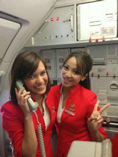 Bilingual Flight Attendant by Flightmode Japanese Bilingual Cabin Crew
